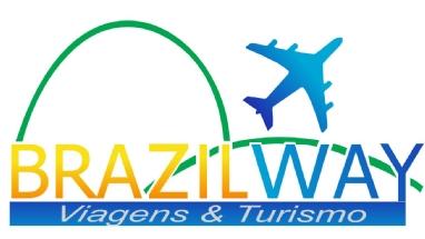 BRAZIL WAY CWB